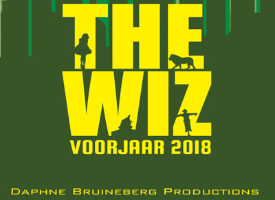 Van Disney's 'High School Musical' naar 'The Wiz'