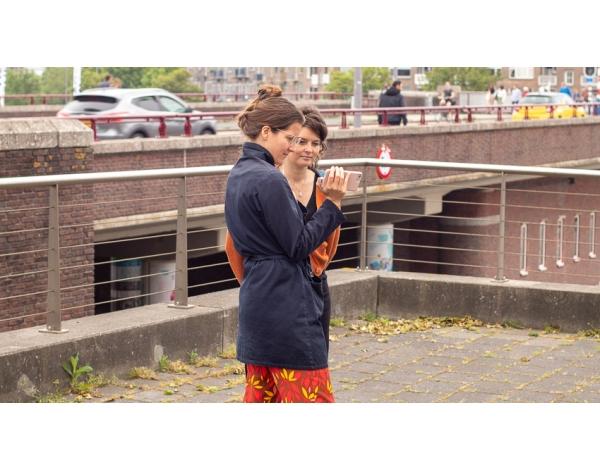 010Lijf_foto_Andy-Doornhein-2775