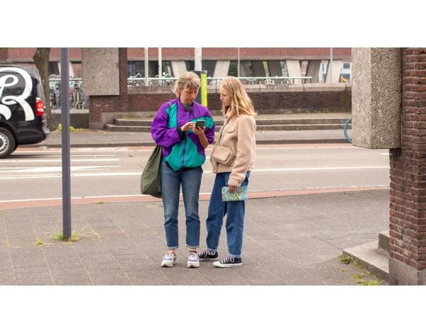 010Lijf_foto_Andy-Doornhein-2776
