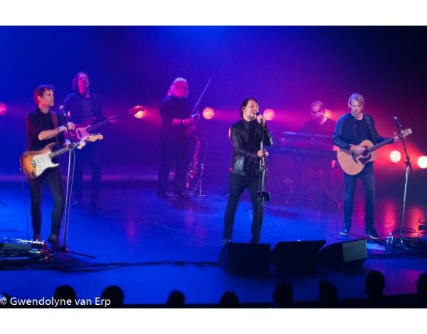 3JS_U2_JoshuaTree_Theater_DeVeste_Delft_04022017_Gwendolyne-5314