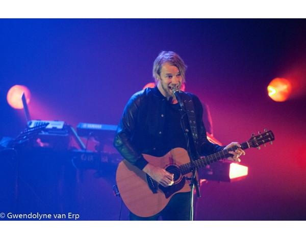 3JS_U2_JoshuaTree_Theater_DeVeste_Delft_04022017_Gwendolyne-5328