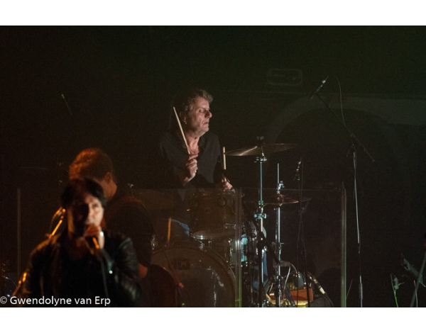 3JS_U2_JoshuaTree_Theater_DeVeste_Delft_04022017_Gwendolyne-5537