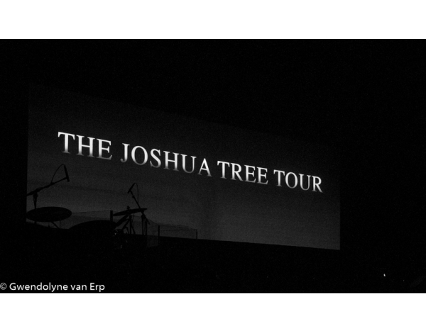 3JS_U2_JoshuaTree_Theater_DeVeste_Delft_04022017_Gwendolyne-5583