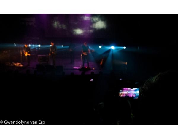 3JS_U2_JoshuaTree_Theater_DeVeste_Delft_04022017_Gwendolyne-5612