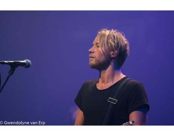 3JS_U2_JoshuaTree_Theater_DeVeste_Delft_04022017_Gwendolyne-5735