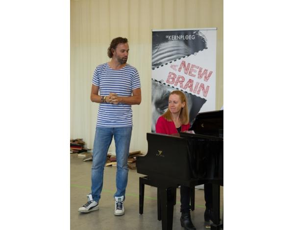 A-New-Brain-20170707-Walter-Blokker-1880