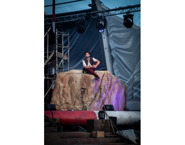 Aida_In_Concert_Diana_Vellema18