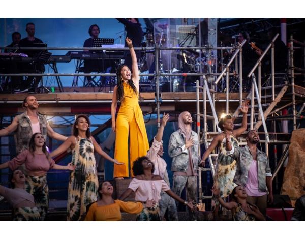 Aida_In_Concert_Diana_Vellema36