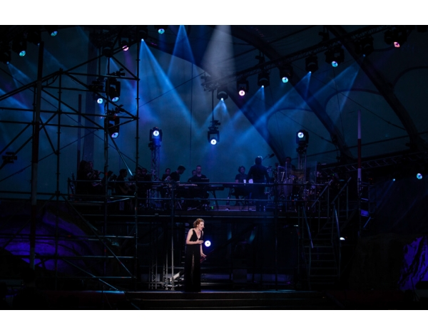 Aida_In_Concert_Diana_Vellema47