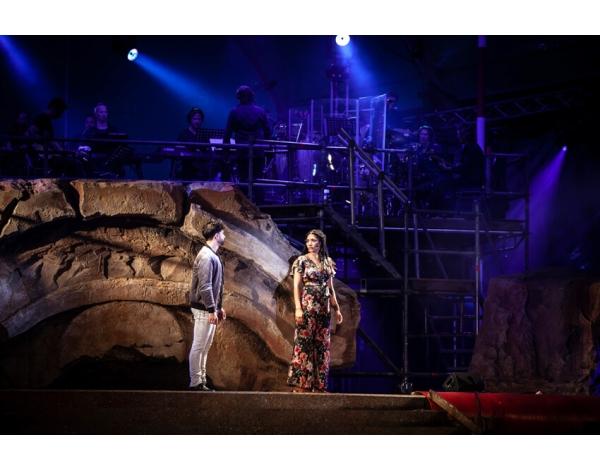 Aida_In_Concert_Diana_Vellema57