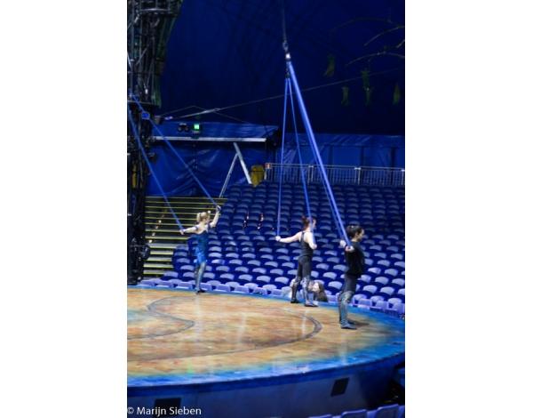 CirqueDuSoleilBackstage_Foto_MarijnSieben_13