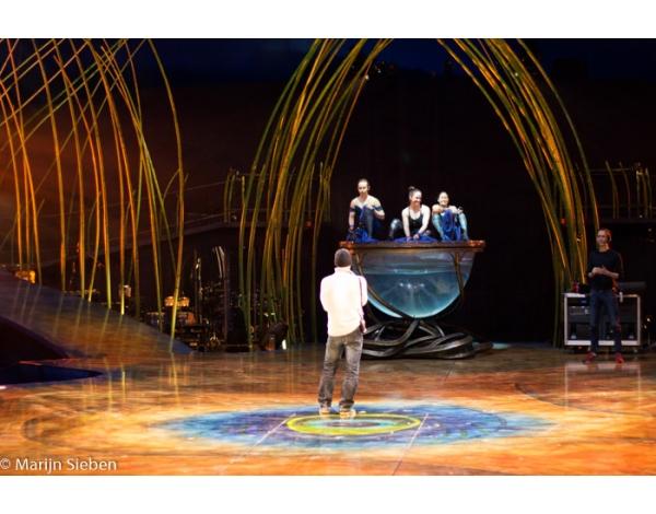 CirqueDuSoleilBackstage_Foto_MarijnSieben_14