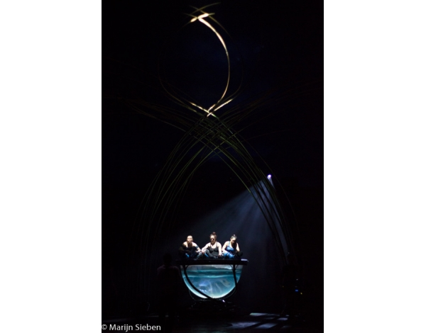 CirqueDuSoleilBackstage_Foto_MarijnSieben_15