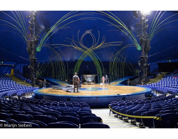 CirqueDuSoleilBackstage_Foto_MarijnSieben_19