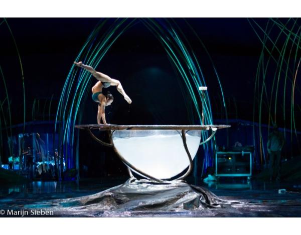 CirqueDuSoleilBackstage_Foto_MarijnSieben_24