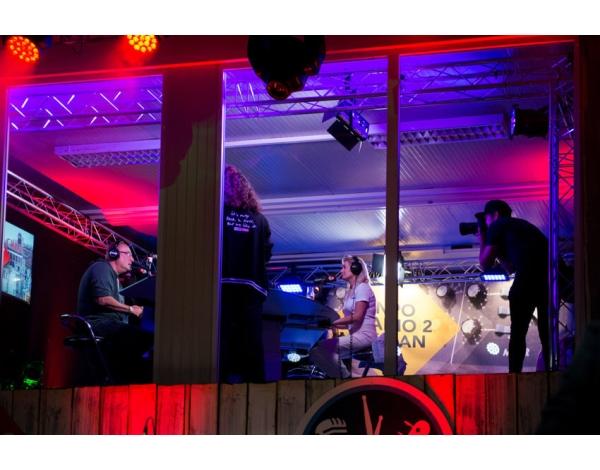 Bierpop_MissMontreal_IJsselhallen_Zwolle_10-11-2018K_Gwendolyne-5605