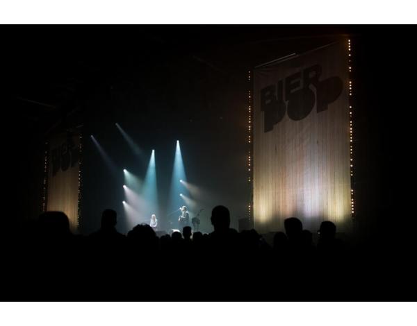 Bierpop_MissMontreal_IJsselhallen_Zwolle_10-11-2018K_Gwendolyne-5630