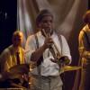Billie_the-lady-sings-the-blues_foto_Andy-Doornhein-9224