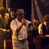 Billie_the-lady-sings-the-blues_foto_Andy-Doornhein-9232