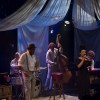 Billie_the-lady-sings-the-blues_foto_Andy-Doornhein-9247