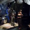 Billie_the-lady-sings-the-blues_foto_Andy-Doornhein-9286