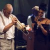 Billie_the-lady-sings-the-blues_foto_Andy-Doornhein-9301