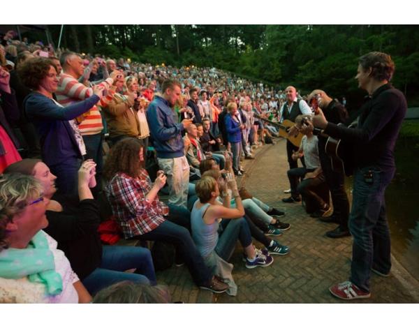 Blof_Openluchttheater_Bloemendaal_Foto_Andy_Doornhein-128