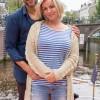 Bridges-of-Amsterdam-Foto_Andy_Doornhein-4321
