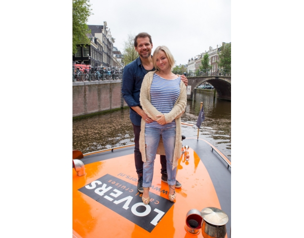 Bridges-of-Amsterdam-Foto_Andy_Doornhein-4322
