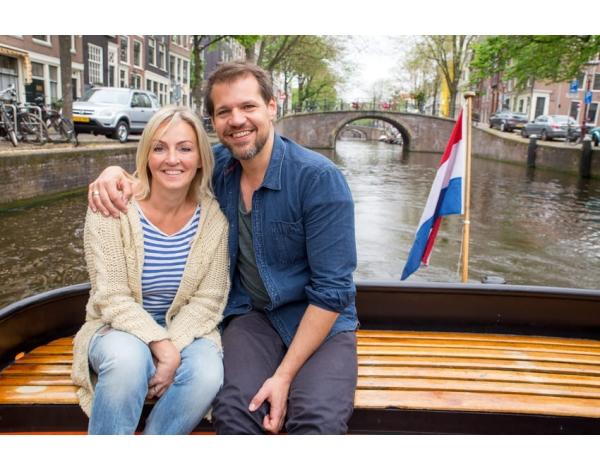 Bridges-of-Amsterdam-Foto_Andy_Doornhein-4365