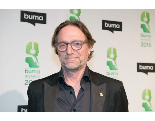 Buma_Awards_2018_Theater_Amsterdam_05-03-2018_Gwendolyne-0022