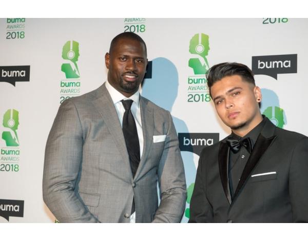Buma_Awards_2018_Theater_Amsterdam_05-03-2018_Gwendolyne-0025