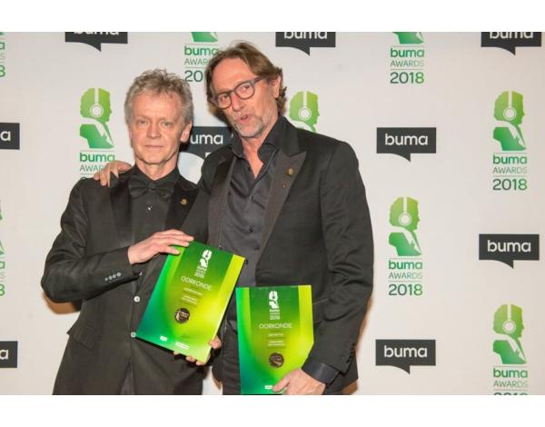 Buma_Awards_2018_Theater_Amsterdam_05-03-2018_Gwendolyne-0085