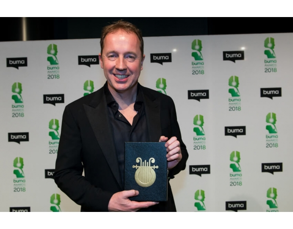 Buma_Awards_2018_Theater_Amsterdam_05-03-2018_Gwendolyne-0247
