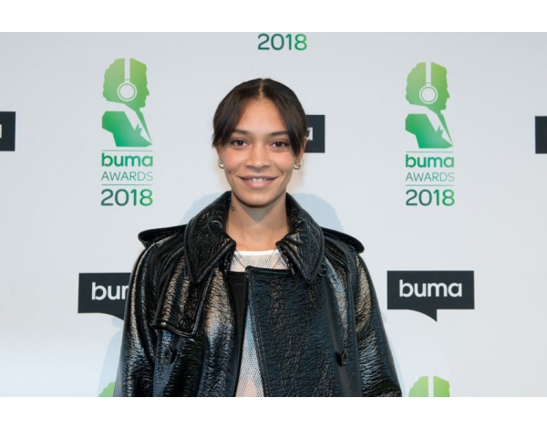 Buma_Awards_2018_Theater_Amsterdam_05-03-2018_Gwendolyne-9829
