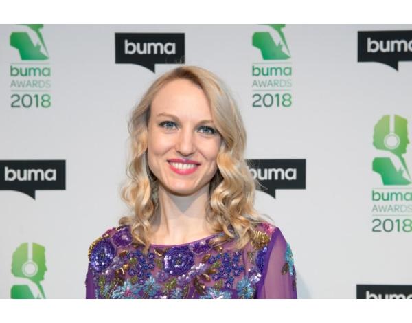 Buma_Awards_2018_Theater_Amsterdam_05-03-2018_Gwendolyne-9835