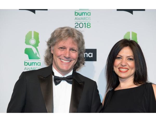 Buma_Awards_2018_Theater_Amsterdam_05-03-2018_Gwendolyne-9854