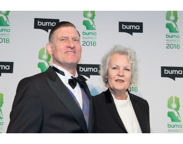 Buma_Awards_2018_Theater_Amsterdam_05-03-2018_Gwendolyne-9857