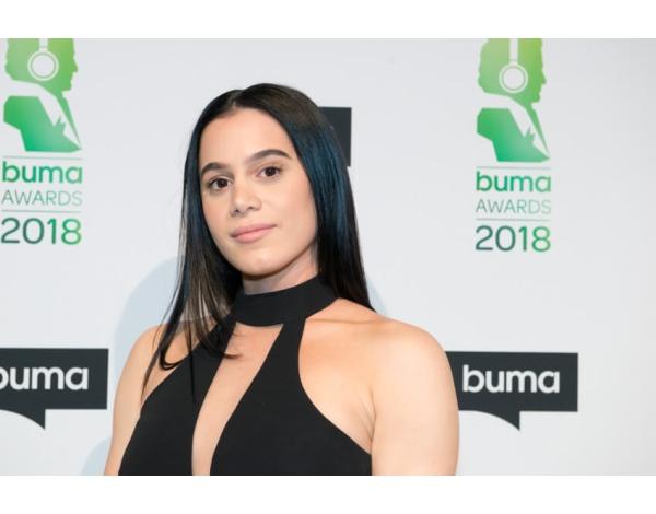 Buma_Awards_2018_Theater_Amsterdam_05-03-2018_Gwendolyne-9867