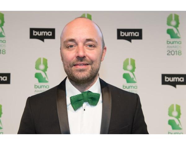 Buma_Awards_2018_Theater_Amsterdam_05-03-2018_Gwendolyne-9876