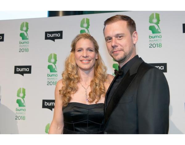 Buma_Awards_2018_Theater_Amsterdam_05-03-2018_Gwendolyne-9895