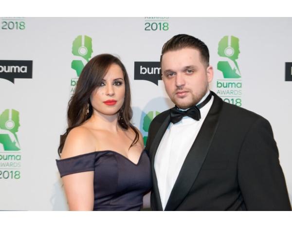 Buma_Awards_2018_Theater_Amsterdam_05-03-2018_Gwendolyne-9900