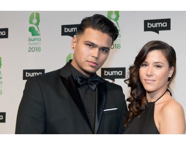 Buma_Awards_2018_Theater_Amsterdam_05-03-2018_Gwendolyne-9903