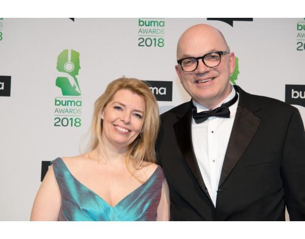 Buma_Awards_2018_Theater_Amsterdam_05-03-2018_Gwendolyne-9911