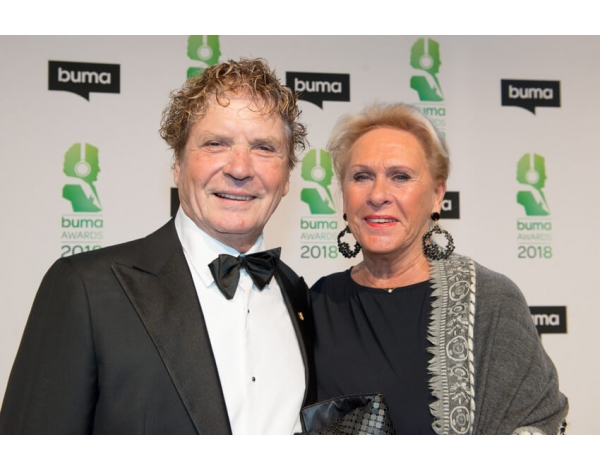 Buma_Awards_2018_Theater_Amsterdam_05-03-2018_Gwendolyne-9915