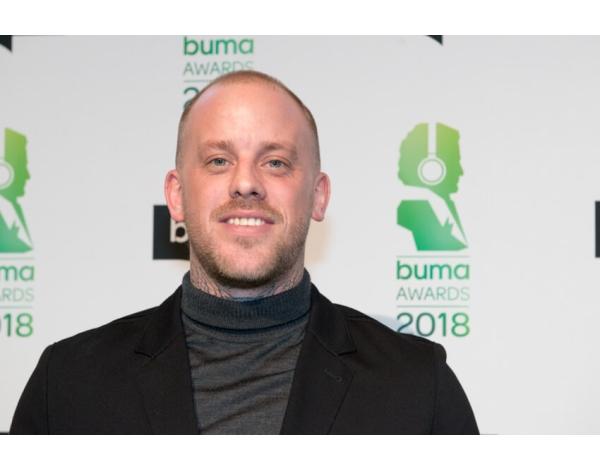 Buma_Awards_2018_Theater_Amsterdam_05-03-2018_Gwendolyne-9929