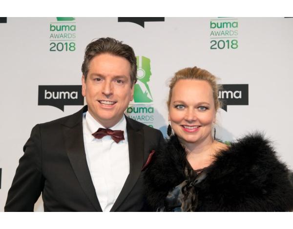 Buma_Awards_2018_Theater_Amsterdam_05-03-2018_Gwendolyne-9942