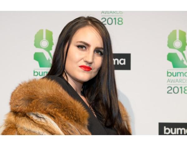 Buma_Awards_2018_Theater_Amsterdam_05-03-2018_Gwendolyne-9970