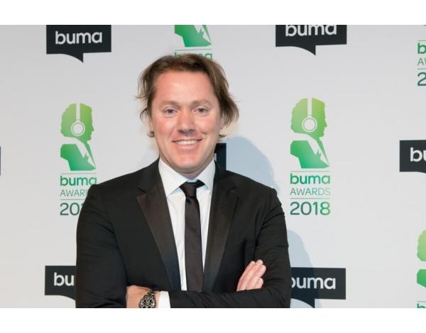 Buma_Awards_2018_Theater_Amsterdam_05-03-2018_Gwendolyne-9972