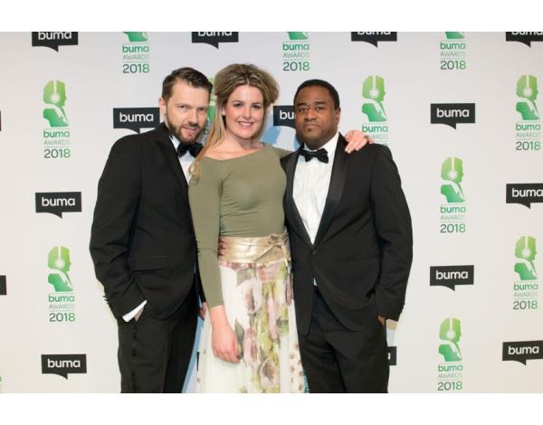 Buma_Awards_2018_Theater_Amsterdam_05-03-2018_Gwendolyne-9991